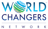 World Changers TV / Television Network